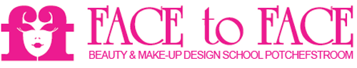 FACE to FACE Beauty & Make-Up Design School Potchefstroom